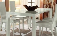 Cheap Extendable Dining Tables