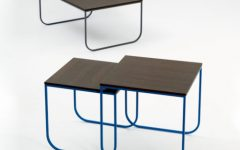 """Cheetah Sourcing Square 23.6"""" L X 23.6"""" W Tables"""
