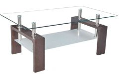 Range Coffee Tables
