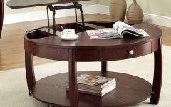 Cheap Lift Top Coffee Tables