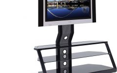 Cordoba Tv Stands