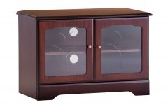 Mahogany Tv Stands Furniture