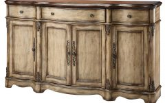 Hayslett Sideboards