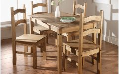 Rio Dining Tables