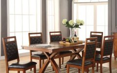 Rocco Extension Dining Tables