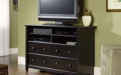 Highboy Tv Stands