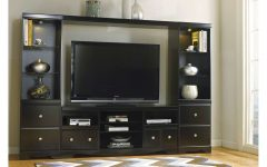 Big Tv Stands Furniture