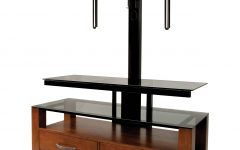 Bell'o Triple Play Tv Stands