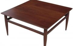 Heritage Coffee Tables