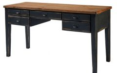 Magnolia Home Taper Turned Bench Gathering Tables with Zinc Top