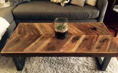 Nice Coffee Tables