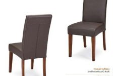 Kent Dining Chairs
