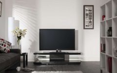 Techlink Echo Ec130tvb Tv Stands