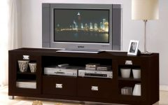 Expresso Tv Stands
