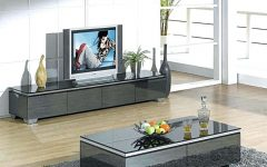 Coffee Tables and Tv Stands Matching