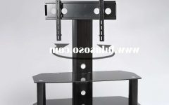 Tv Stands Swivel Mount