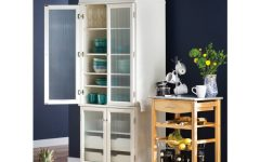 Hedon Kitchen Pantry