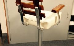 Helms Arm Chairs