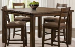 Eduarte Counter Height Dining Tables