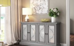 Joyner Sideboards
