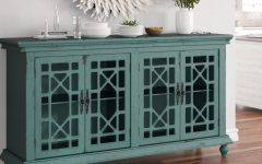 Knoxville Sideboards