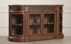 Kronburgh Sideboards
