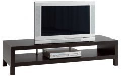 Tv Stands At Ikea
