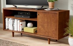 Laurent 70 Inch Tv Stands
