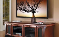 Maple Tv Stands For Flat Screens