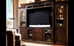 Large Tv Cabinets