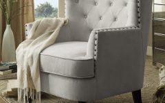Lenaghan Wingback Chairs