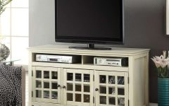 Glass Fronted Tv Cabinets