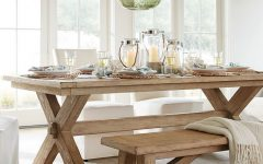 Toscana Dining Tables