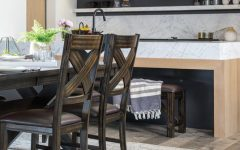 Pelennor Extension Dining Tables
