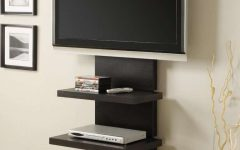 Funky Tv Stands