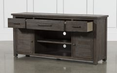 Maddy 70 Inch Tv Stands