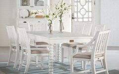 Magnolia Home Harper Patina Side Chairs
