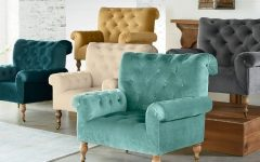 Magnolia Home Reed Arm Chairs