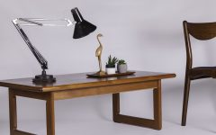 Donnell Coffee Tables