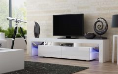 Milano Tv Stands