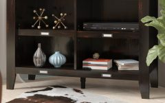Ericka Tv Stands for Tvs Up to 42""