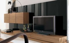Long Tv Stands Furniture