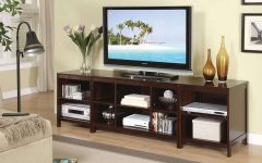 Modular Tv Stands Furniture