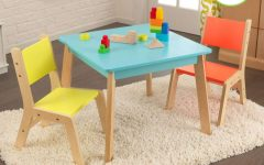 Kids Coffee Tables