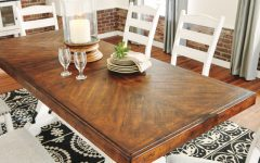 Genao 35'' Dining Tables