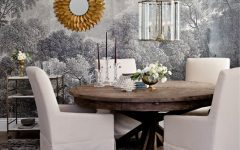 Combs Extension Dining Tables