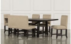 Jaxon Wood Side Chairs