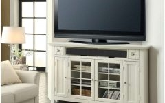 Corner Tv Stands For 55 Inch Tv