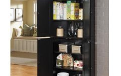 Collette Kitchen Pantry