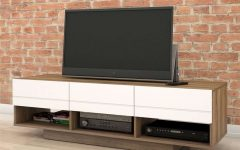 Nexera Tv Stands